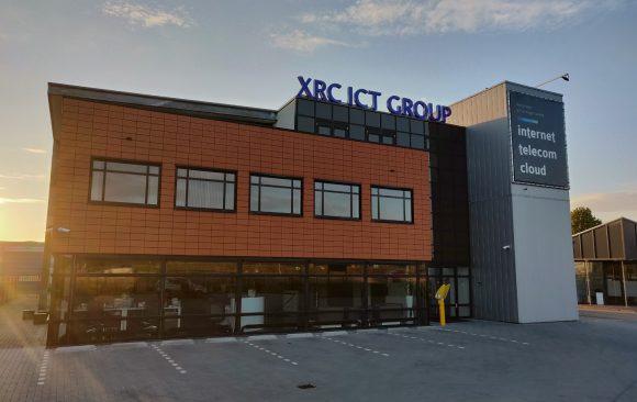 Levelfour groeit door overname XRC ICT group