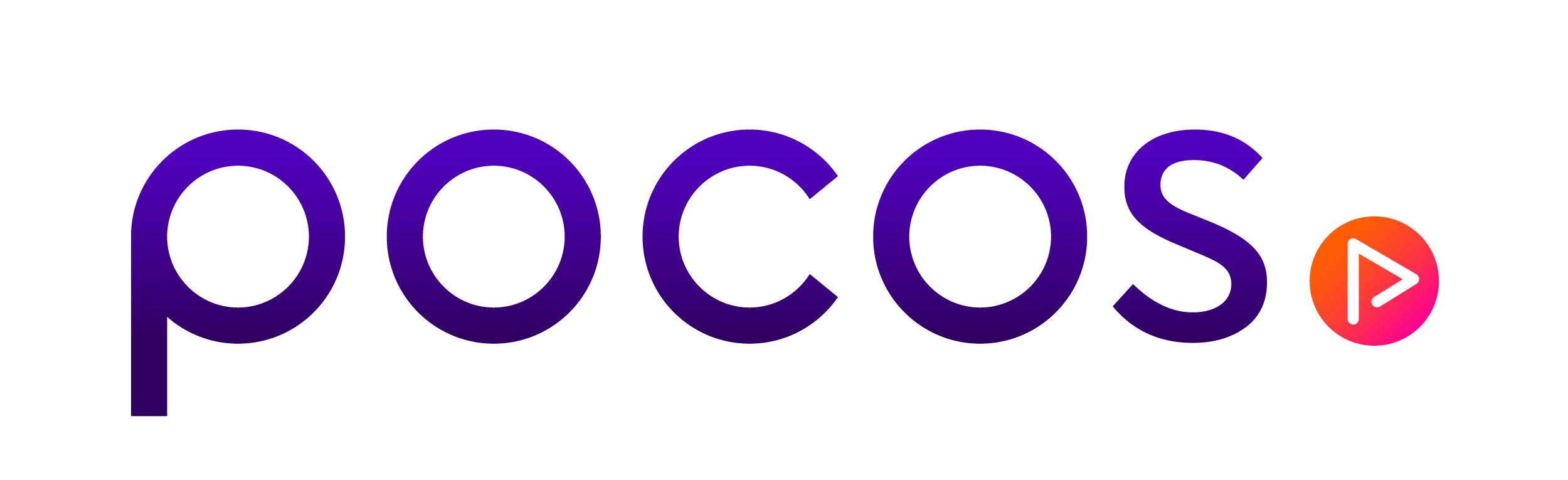 Pocos_Logo_Digital