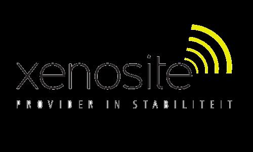 Xenosite-Logo-500×300
