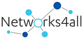 networks4all_logo