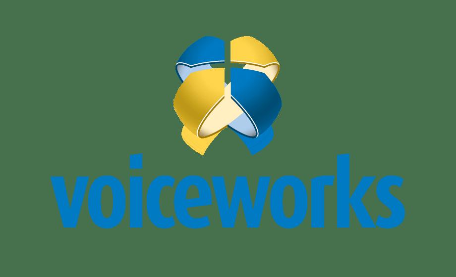 voiceworks-logo_4p-2015