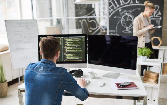 Gezocht: PHP, JavaScript en SQL autodidact