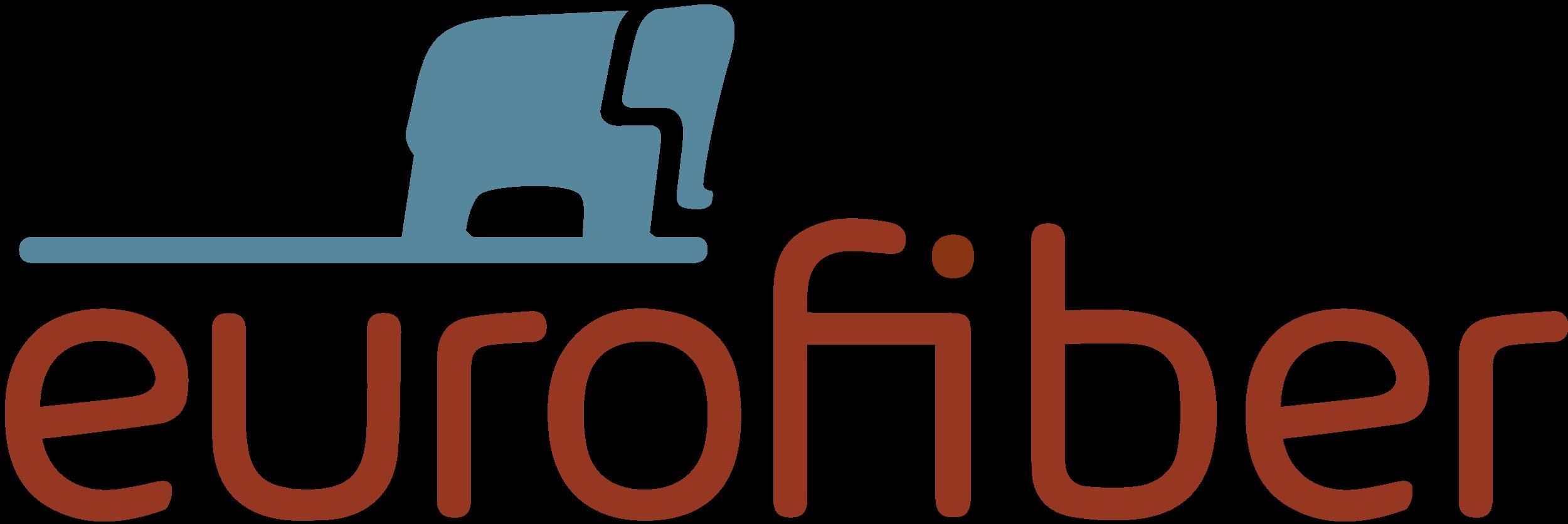 logo-eurofiber