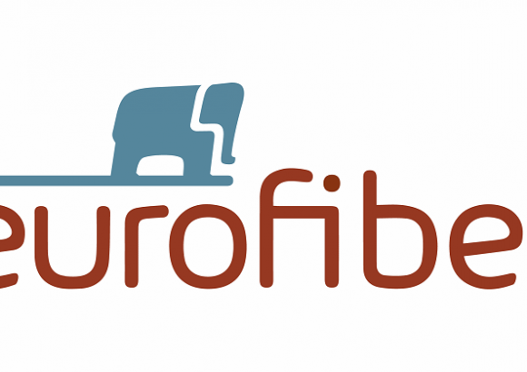 Eurofiber neemt glasvezelnetwerken van ParkNed over